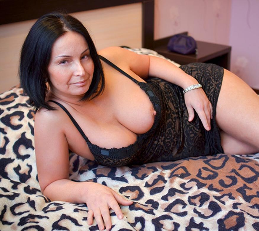 Проститутки самые петербурга дешёвые